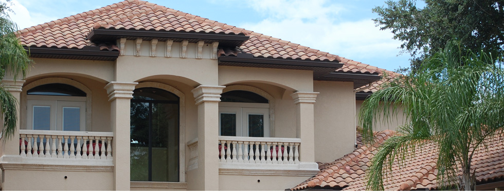 Home West Palm Beach Roofing Contractors Storm Roofing
